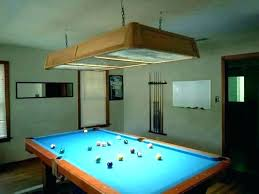 beer themed pool table lights miller light com within plan lighting decorations 0