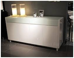 beyond furniture. Transform Your Living Space Today. Complete The Form Below For More Information. Beyond Furniture