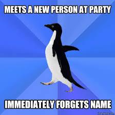 livememe.com - Socially Awkward Penguin via Relatably.com