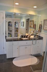 Modren Bathroom Remodeling Cary Nc Trendmark Inc Raleigh For Inspiration Decorating