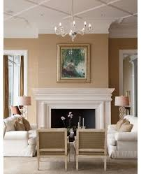72 best color beige home decor images