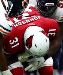 Cardinals Depth Chart 2015 David Johnson Running Back Wikipedia