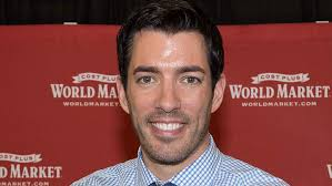 Jonathan Scott Does Not Have a Wife & Is Not Engaged | Heavy.com