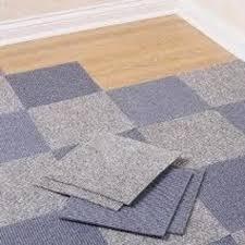 carpet tiles क रप ट ट इल in parijat