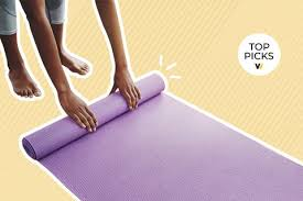 the 10 best yoga mats of 2021