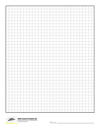 Click Here For Grid Paper With An X Axis To Y Graph Generator