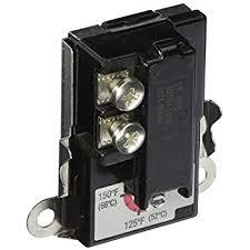 rheem 82v52 2. rheem uv11695 electric thermostat 82v52 2