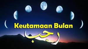 Nah, seperti apa kalender islam 1442 h dan puasa tahun 2021? Sabtu 13 Februari 2021 Telah Masuk Bulan Rajab 1442 H Keutamaan Bulan Rajab Dan Niat Puasa Rajab Tribun Kaltim