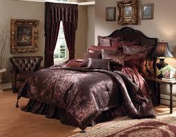 elegant bedspreads  basilia  pc california king comforter set
