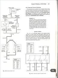 bmw e30 ecu wiring diagram ignition switch wiring diagram e wiring bmw e30 ecu wiring diagram ignition switch wiring diagram e wiring diagram on bmw e30 325i ecu wiring diagram