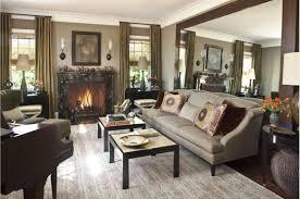 houzz living room furniture. Plain Houzz Large Size Of Living Room Ideashouzz Customer Service Australian  Interior Design Ideas Cheap On Houzz Furniture