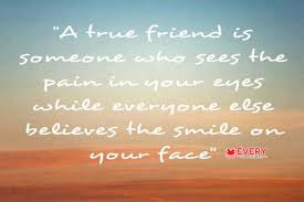 Friend Quotes Funny Friends Quotes True Friendship Quotes Pictures