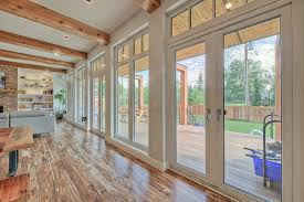 select from single doors double doors and doors combined with top or side fixed or operable windows to create stunning doors for your living space