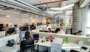 google office tel aviv 21. slide 1 google office tel aviv 21
