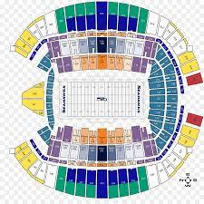 Centurylink Arena Seattle Seating Chart Map Cartoon