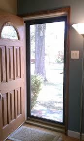 open front door. Open House Door At Ideas Imag0210 Front T