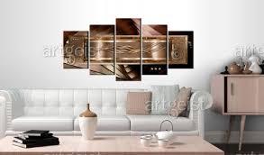 Tableau pour salle a manger salle à manger design - Châtellerault