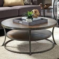 wayfair coffee table sets coffee table wayfair coffee and end table sets