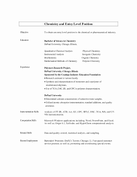 Medical Administrative Assistant Resume Sample 100 Luxury Sample Executive Assistant Resume Resume Ideas 47