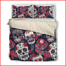 full size of bedding skull baby bedding sets skull bones bedding skull erfly bedding sugar skull