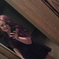 Shanna Dillon (dillon4642) - Profile | Pinterest