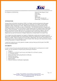 buisness letter template 11 company letter template farmer resume