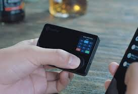 You can use a usb drive or other. 10 Most Cutting Edge Hardware Wallets Of 2020