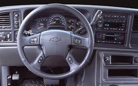2002-2013 Chevrolet Avalanche Timeline - Truck Trend