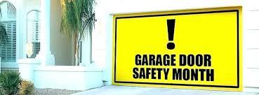 genie garage door sensor bypass govjobs info genie garage door sensor bypass garage door sensors bypass garage door safety genie garage door safety