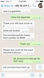 Word Thesis Template Um Thesis Template Update Saiful Cs