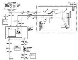 astro van wiring diagram wiring diagram 2000 saturn sc2 wiring diagram diagrams