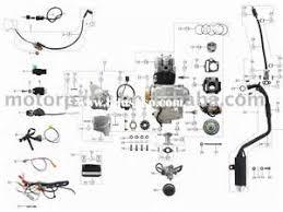 similiar chinese atv parts diagram keywords sunl 110cc atv wiring diagram sunl 110cc atv wiring diagram