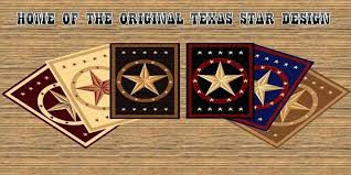 home of the original star 4 rug expo inc traditional rugs modern classic texas star western lodge chocolate area rug linens round texas