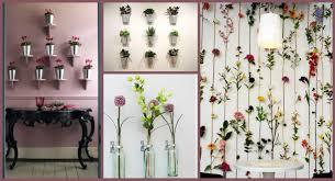 Colori pareti archives arredami casa. fiori per decorare la parete