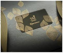 lightuphearts this festive season by gifting your loved ones a taj gift card dels here bit ly 1wvlxpx pic twitter xqoqpkutwa