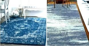safavieh sofia vintage trellis blue beige rug full size of blue beige area rug vintage distressed safavieh sofia