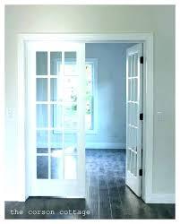 double closet doors interior french doors interior double doors french doors interior interior double doors double narrow interior interior french