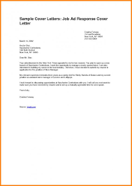 How To Create Cover Letter Musiccityspiritsandcocktail Com