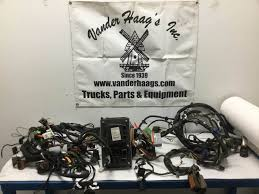 2015 kenworth t680 cab wiring harness for sioux falls sd 2015 kenworth t680 cab wiring harness
