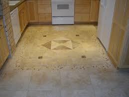 Kitchen Floors Tiles Versatile And Elegant Kitchen Floor Tiles Ideas Ez Home Maintanance