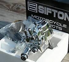 harley oil pump motorcycle parts ebay