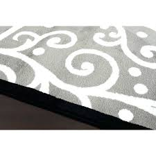 blue and white area rugs 6x9 grey rug light black gray ru