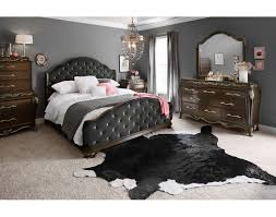 Paul Simon Bedroom Furniture 17 Best Images About Gothic Medieval On Pinterest Home