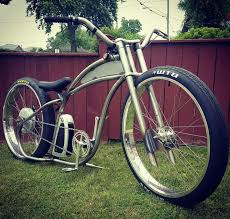 1478 best rat rod bicycles images