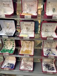 gift rosaries jpg