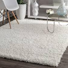willa arlo interiors welford white area rug wayfairca