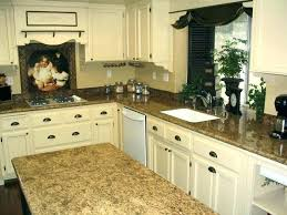 bathroom vanity backsplash height. kitchen backsplash height patterns behind stove bathroom vanity vinyl wrap cabinets white island with