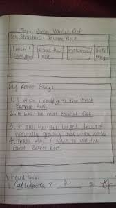 innovating the wheel writing strategies galore i have used this strategy in class in the past and the kids really latch on and get it i am going to amp it up this year though