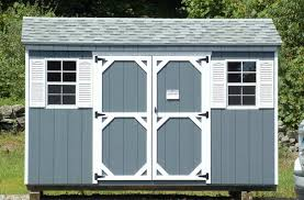 storage shed diy outdoor wood storage sheds elegant home design patio storage bench