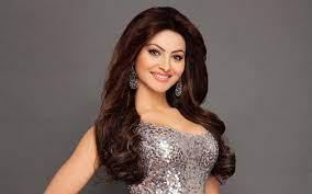 4k Bollywood Actress Wallpaper ...